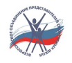 vopssh.ru Логотип